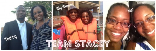 TeamStacey.Captions