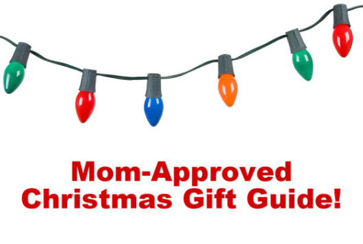 momapprovedgiftguide-562x379